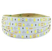 Wisva LED Strip 5630 Koud Wit Flexibel IP20