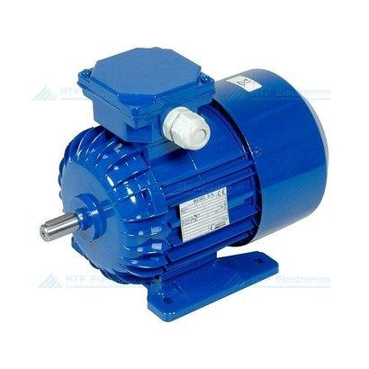 Besel Electromotor 3 Phase 370 Watts