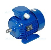 Besel Electromotor 3 Phase 550 Watts