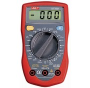 Unit-T Unit-T Multimeter UT33D