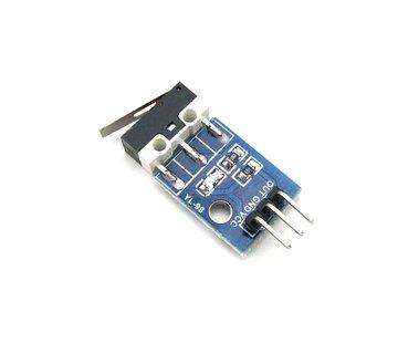 Schakelaar Module voor Arduino
