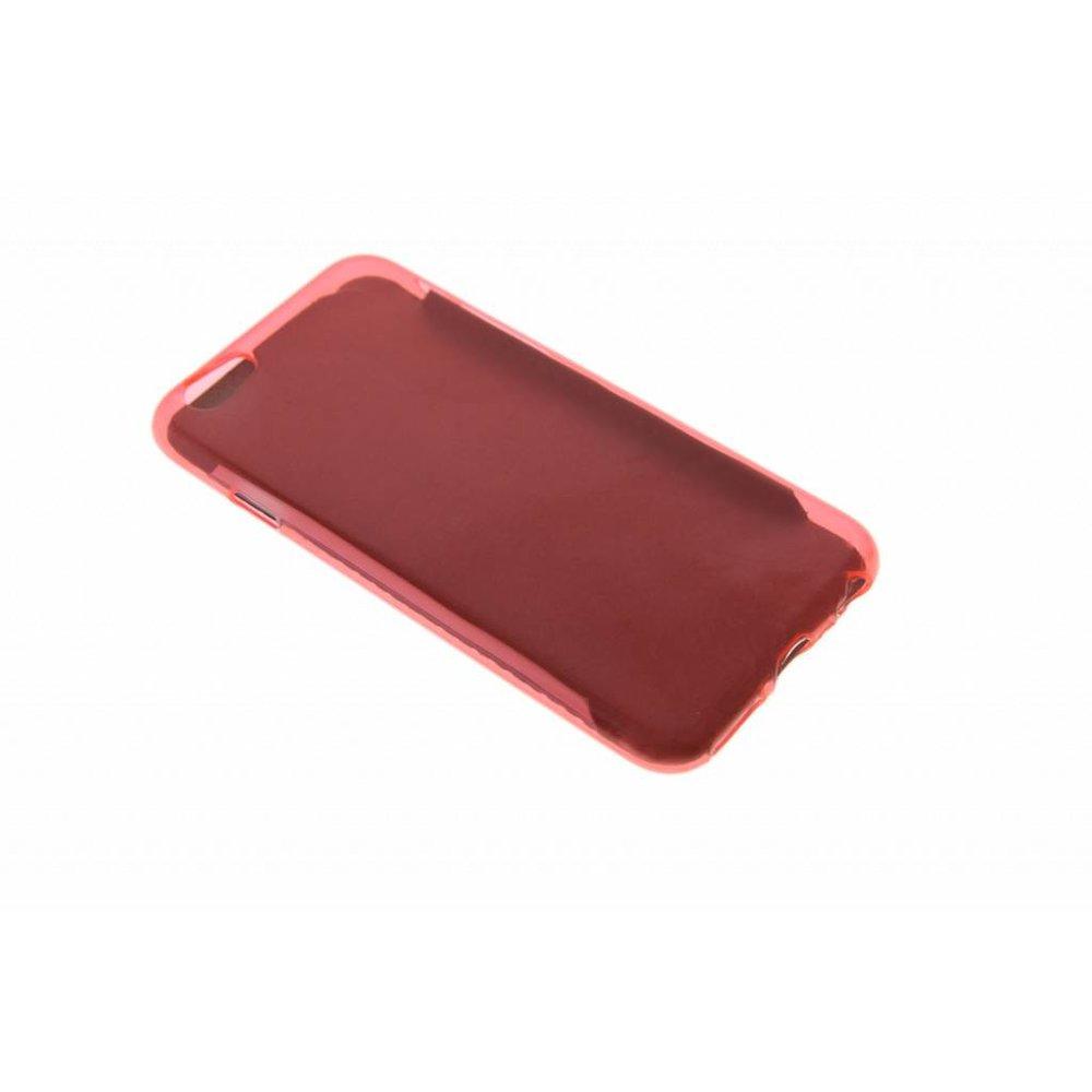 Universeel iPhone 6/6S BackYa TPU Case Roze