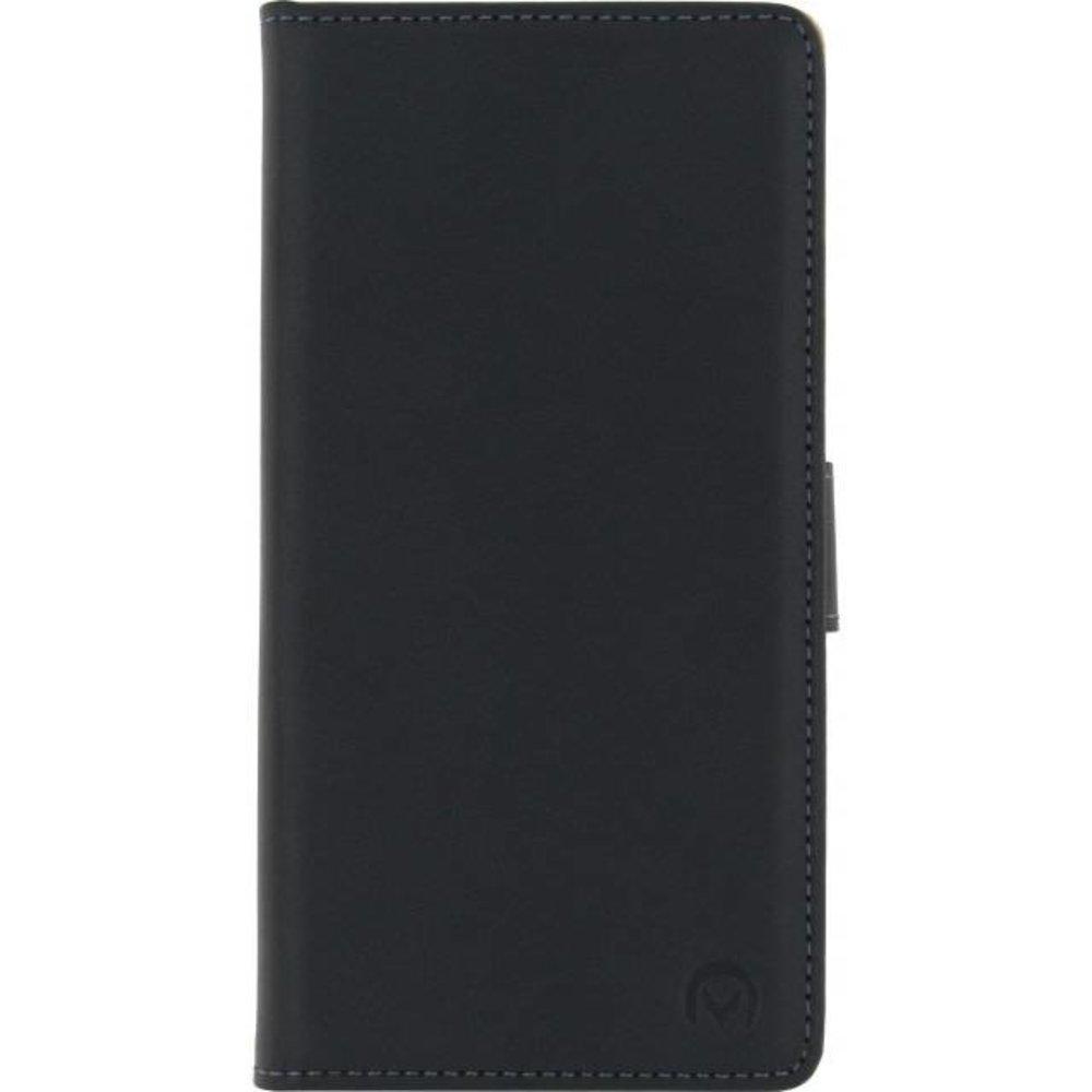 Mobilize Mobilize Wallet Book Case Huawei Ascend G620s Black