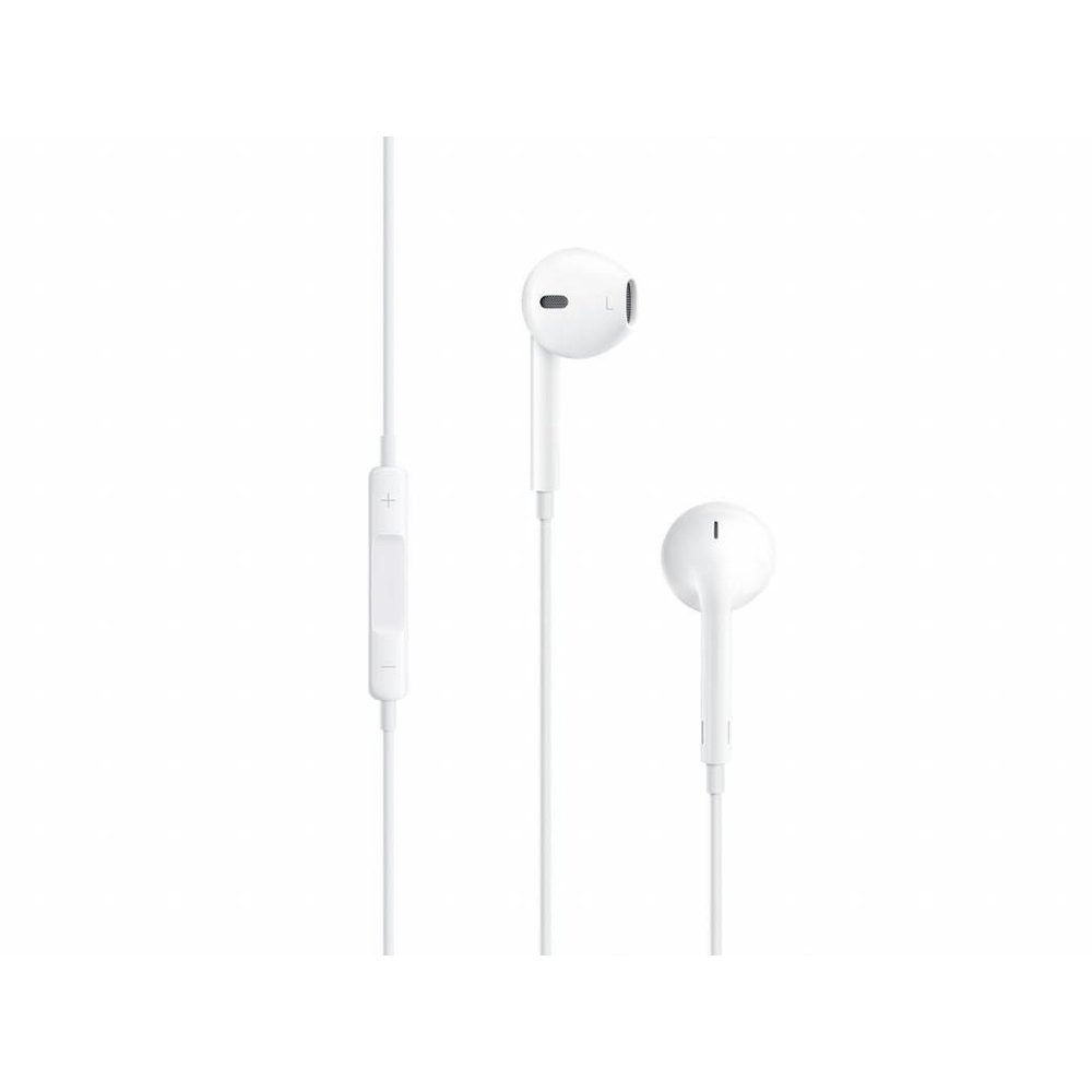 Apple Apple iPhone Headset Origineel MD827ZM/A