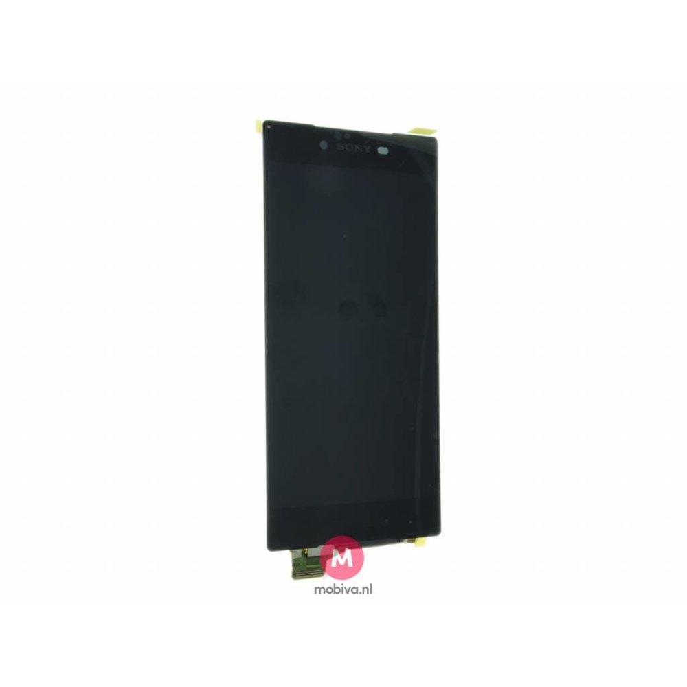 Sony Sony Xperia Z5 Premium Display Module Zwart