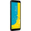 Samsung Samsung Galaxy J6 (2018) 32GB Zwart