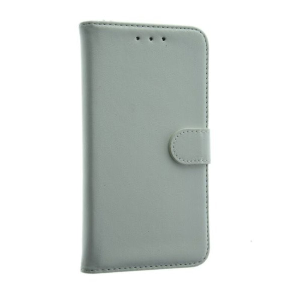 Mobicase Samsung Galaxy A5 (2016) Compact Book Case Wit