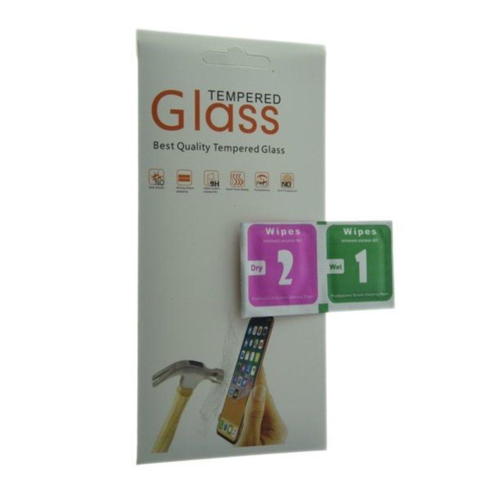 Toughglass Samsung Galaxy A8 (2018) Glass Protector