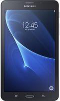 Galaxy Tab A 7.0 2016
