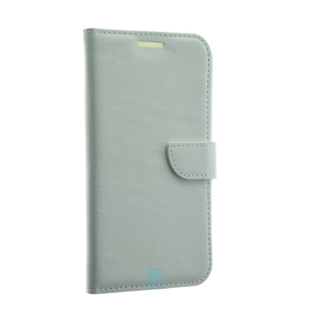 Mobicase Samsung Galaxy S6 Book Case 3-in-1 Wit