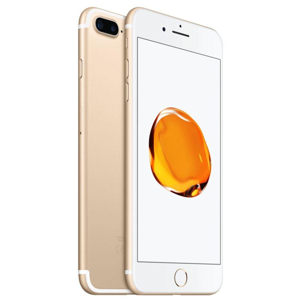 Apple Apple iPhone 7 Plus 256GB Goud Refurbished
