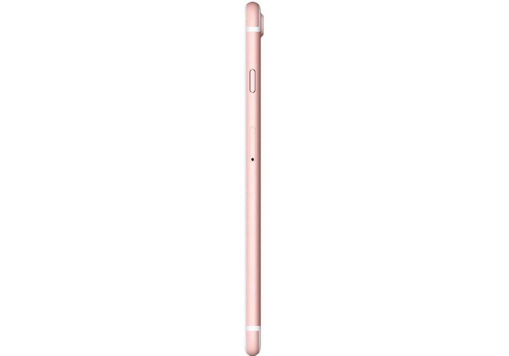 Apple Apple iPhone 7 Plus 32GB Rose Goud Refurbished