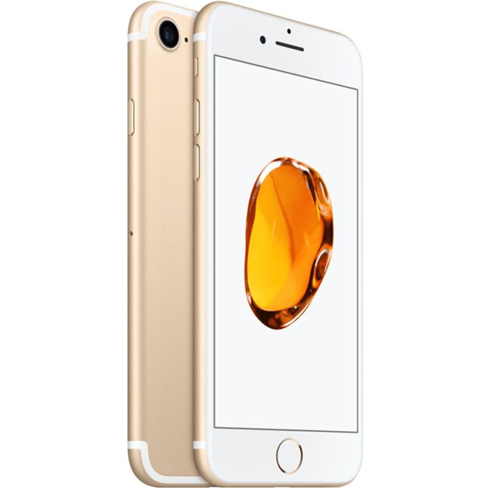 Apple Apple iPhone 7 32GB Goud Refurbished