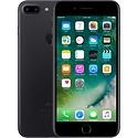 Apple Apple iPhone 7 Plus 32GB Zwart Refurbished