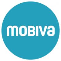 Mobiva.nl
