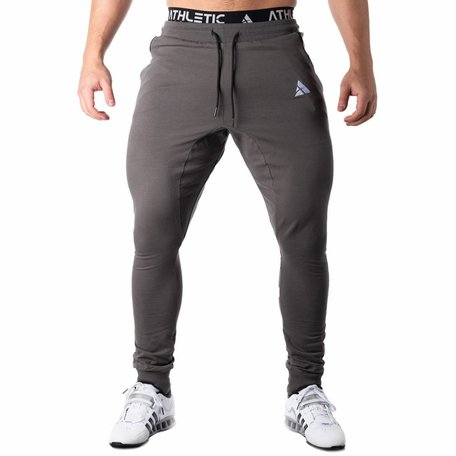 Classic Joggers (Military)