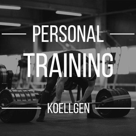 Personal Training (Koellgen)