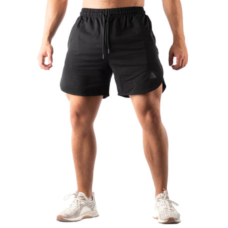 Performance Shorts (Black)