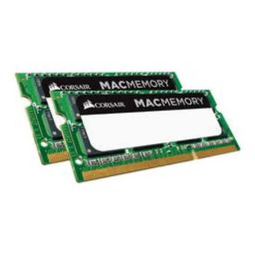 RAM installatie