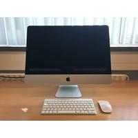 "thumb-iMac 21,5"" Mid-2014 1,4 GHz Core i5-1"