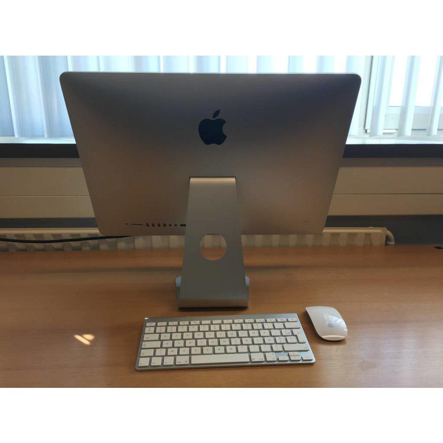 "iMac 21,5"" Mid-2014 1,4 GHz Core i5-3"