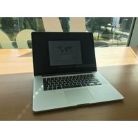 "thumb-Macbook Pro 15"" Retina Late-2013 2.0 GHz Core i7-1"