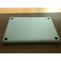 "thumb-Macbook Pro 15"" Retina Late-2013 2.0 GHz Core i7-4"