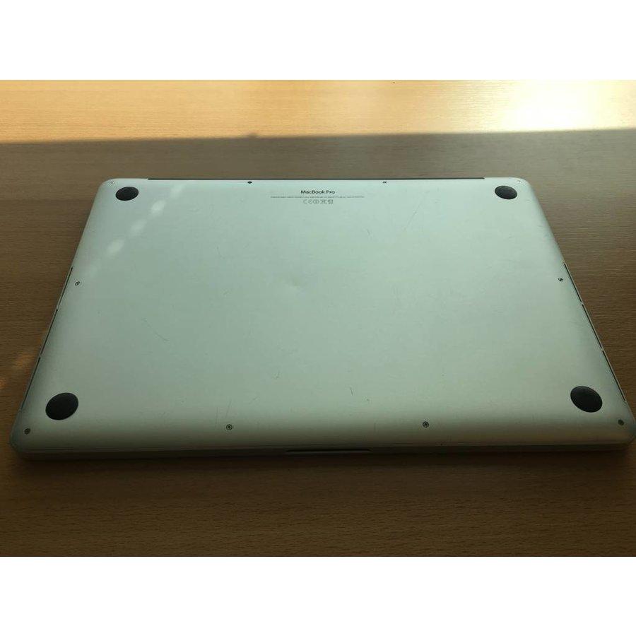 """Macbook Pro 15"""" Retina Late-2013 2.0 GHz Core i7-4"""
