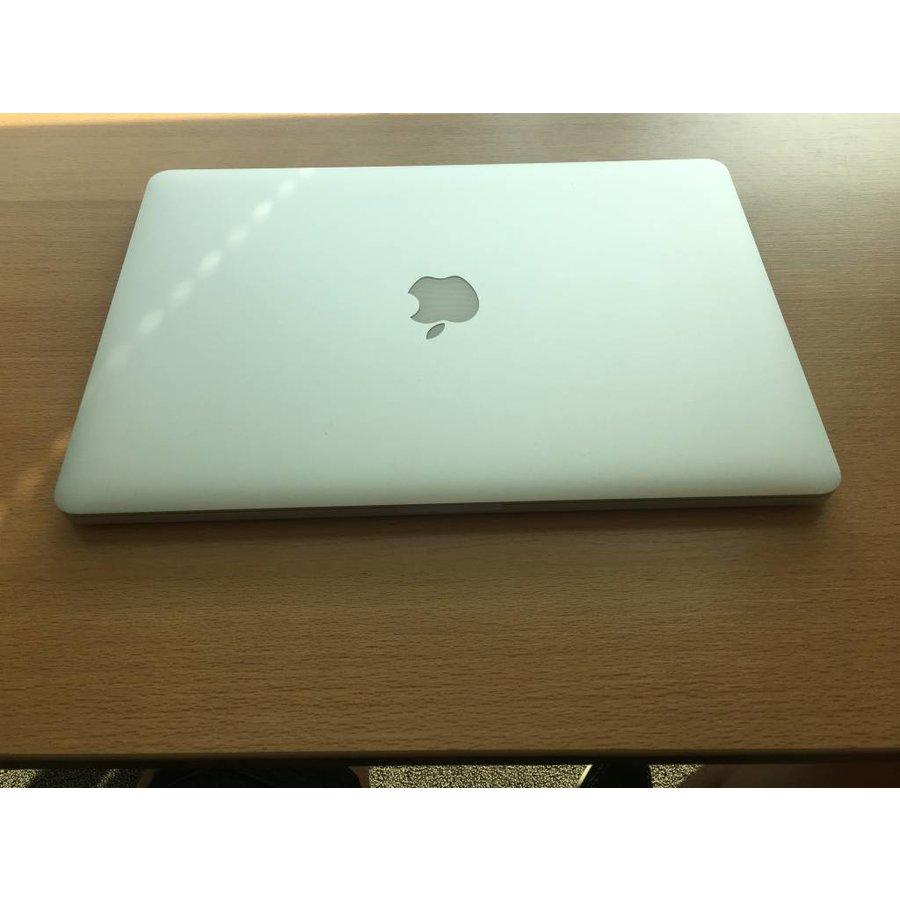 """Macbook Pro 15"""" Retina Late-2013 2.0 GHz Core i7-3"""