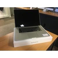 """thumb-Macbook Pro 15"""" Retina mid-2014 2.2 GHz Core i7-1"""