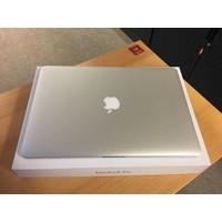 """thumb-Macbook Pro 15"""" Retina mid-2014 2.2 GHz Core i7-3"""