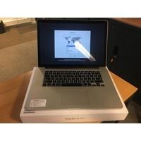 """thumb-Macbook Pro 15"""" Retina mid-2014 2.5 GHz Core i7-2"""