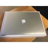 """thumb-Macbook Pro 15"""" Retina mid-2014 2.5 GHz Core i7-3"""