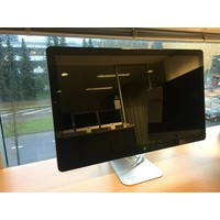 "thumb-Cinema Display LED 27""  A1316-1"