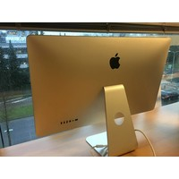 "thumb-Cinema Display LED 27""  A1316-2"