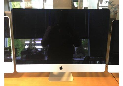 """iMac 27"""" L-2013 i5"""
