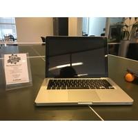 "thumb-Macbook Pro 13"" Mid-2012 2,5 GHz Intel Core i5-1"