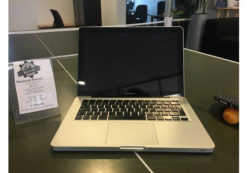 "Macbook Pro 13"" Mid-2012 i5"