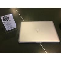 "thumb-Macbook Pro 13"" Mid-2012 2,5 GHz Intel Core i5-2"