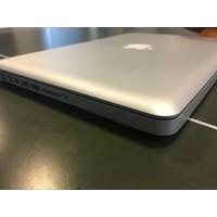 "thumb-Macbook Pro 13"" Mid-2012 2,5 GHz Intel Core i5-3"