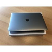 """thumb-Macbook Pro 13"""" Mid-2017 2.3 GHz Core i5-2"""