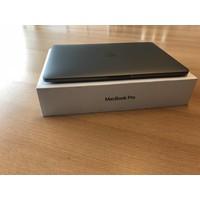 """thumb-Macbook Pro 13"""" Mid-2017 2.3 GHz Core i5-4"""