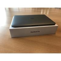 """thumb-Macbook Pro 13"""" Mid-2017 2.3 GHz Core i5-5"""