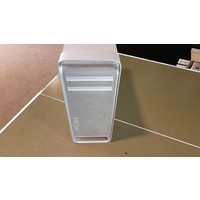 thumb-Mac Pro mid-2010 2.8 Ghz Quad Core-1