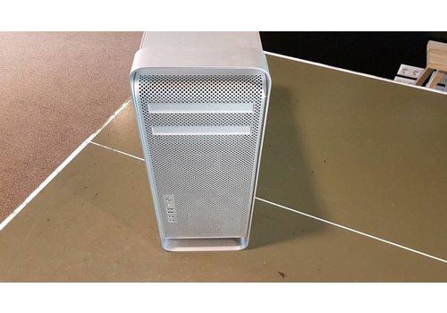 Mac Pro mid-2010