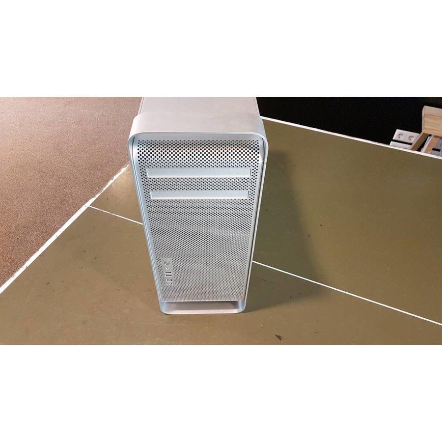 Mac Pro mid-2010 2.8 Ghz Quad Core-1