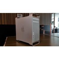 thumb-Mac Pro mid-2010 2.8 Ghz Quad Core-3