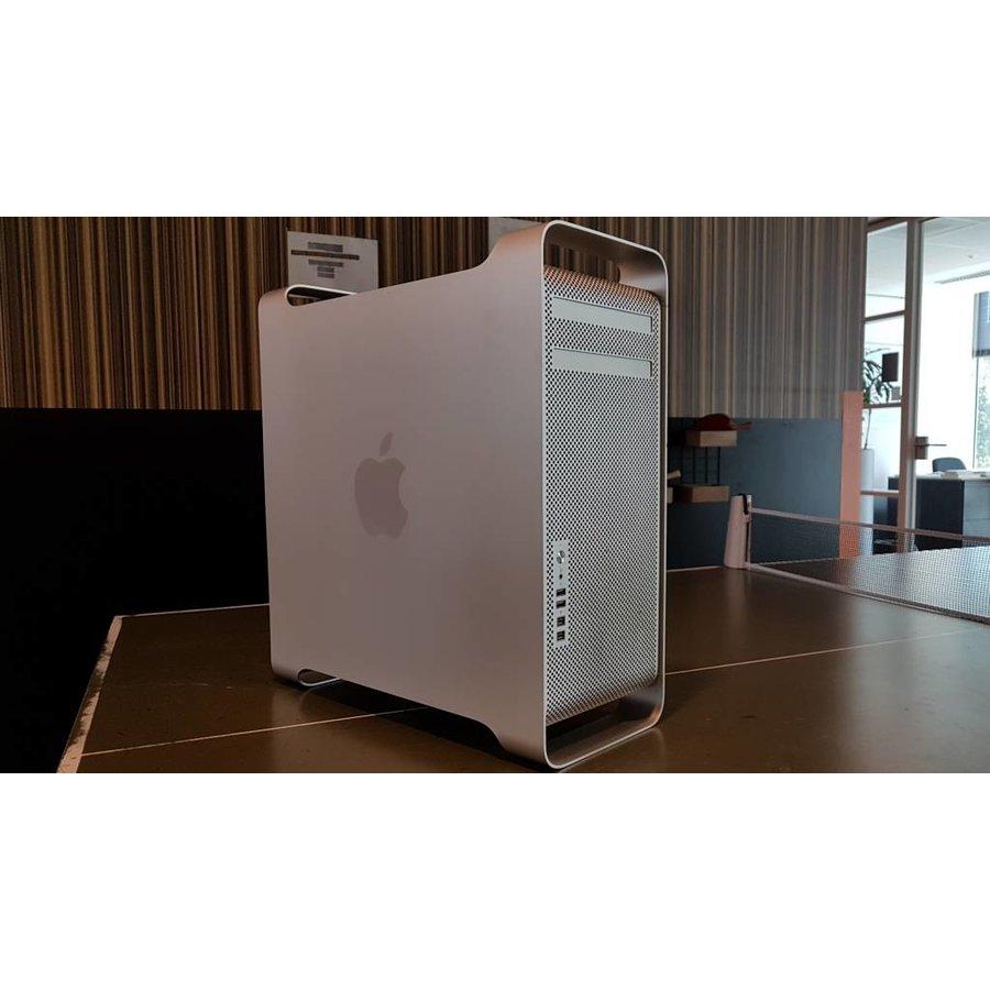 Mac Pro mid-2010 2.8 Ghz Quad Core-3