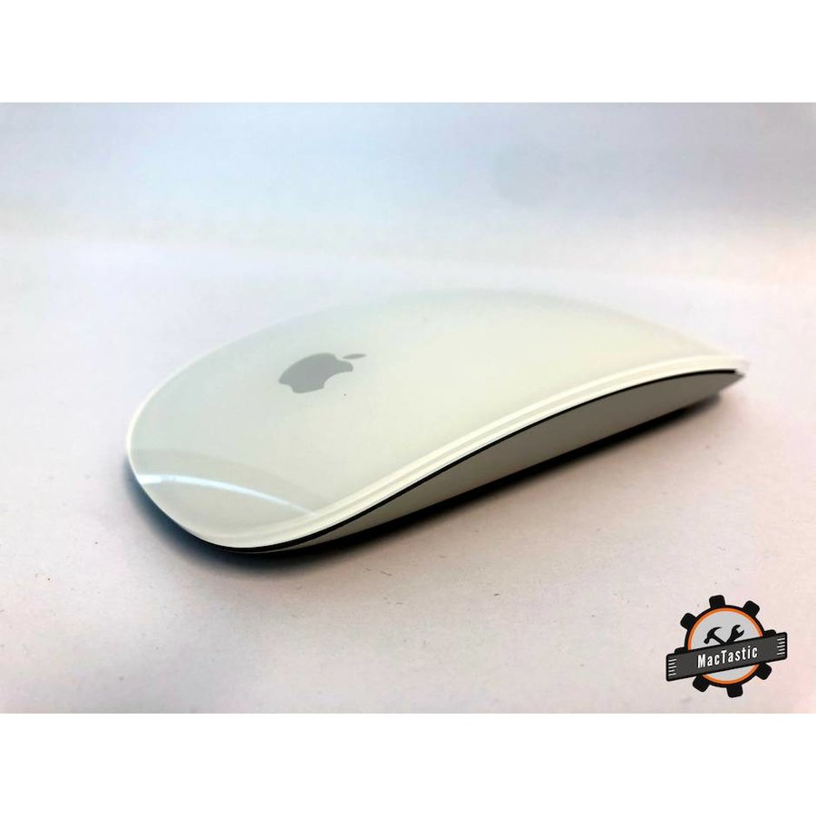 Apple Magic Mouse 2 - Origineel-1
