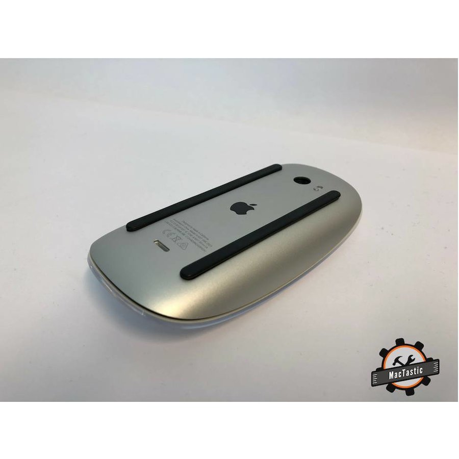 Apple Magic Mouse 2 - Origineel-2